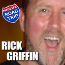 rickgriffin