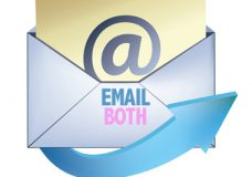 Email-Both