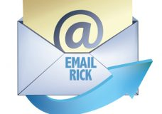 Email-Rick
