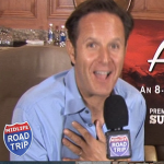 "Interview with the ""Godfather of Reality TV""  Mark Burnett"