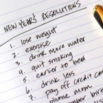 Resolutions #NUTS ReCap