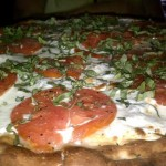 Anthony's Coal Fired Pizza~Bringing Brooklyn to You
