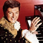 The Liberace Museum