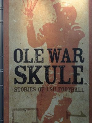 Old War Skule: The Story of Saturday Night Movie Premier