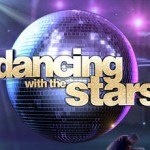 Midlife Road Trip on Dancing With The Stars!