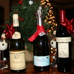 A Wino's Guide to Holiday Wines