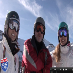 Great tips and advice for ski season
