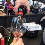 The New York Wine Expo #WW