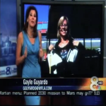 WFLA Features Midlife Road Trip and #BestOfTheRoad