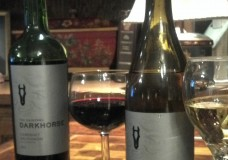 The Art of Finding Great Value Wines – 5 simple tips