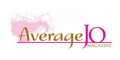 There's nothing Average about Average Jo Magazine