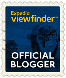 stamp_badge