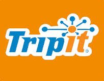 Midlife Road Trip named one of Tripit's Must-Read Travel Blogs for 2014!