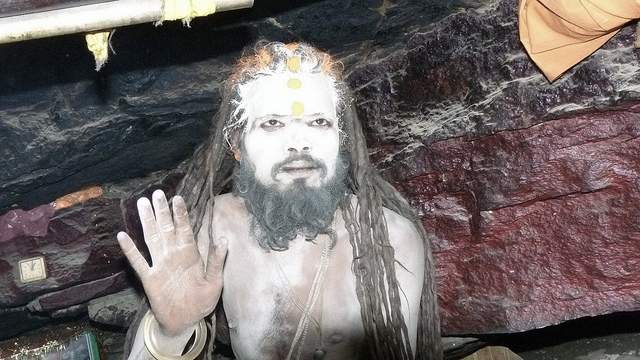 practices-of-aghori