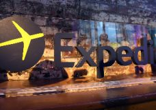 Midlife Road Trip Spotlighted on Expedia