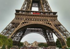 Paris through the eyes of Expedia's Local Experts