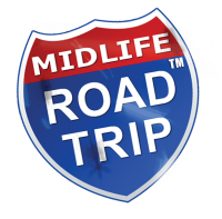 Midlife Road Trip