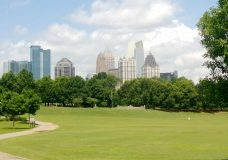 My Atlanta – Hot Spots Worth Seein'