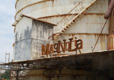 Road Trip to Waco, Texas and Magnolia Market
