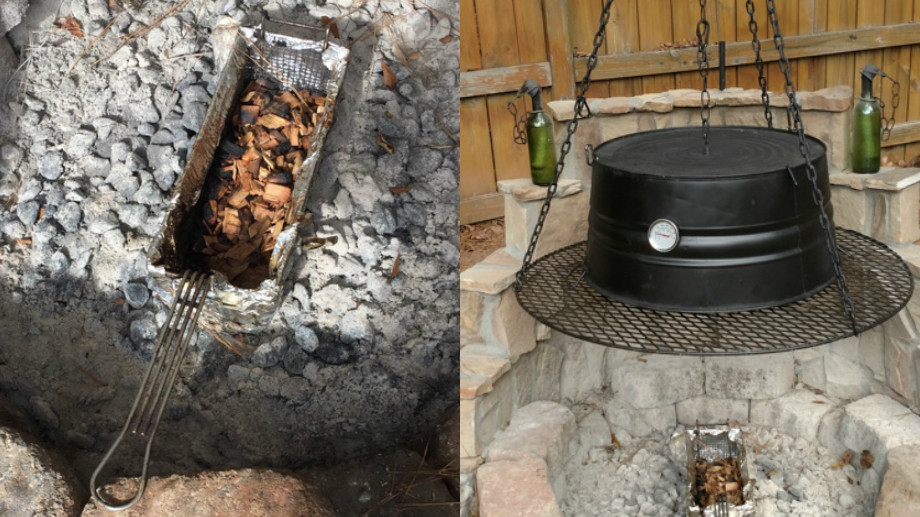 fire-pit-accessories