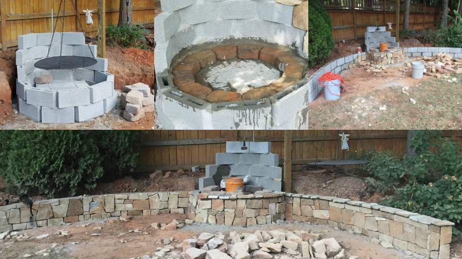 fire-pit-progress-1