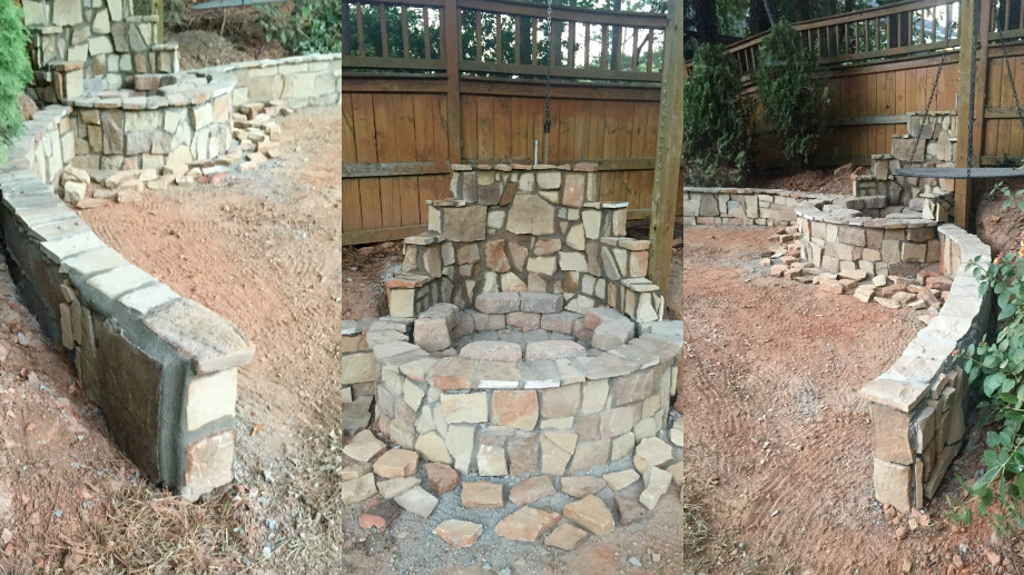 fire-pit-progress-2