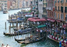 Photo Album of Venice, Italy a Top Tier Bucket List Destination