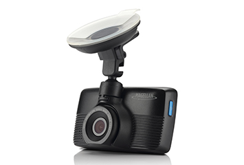 http://www.magellangps.com/Store/MiVue-DashCam-Dash-Camera-Products/Dashcam-MiVue-420