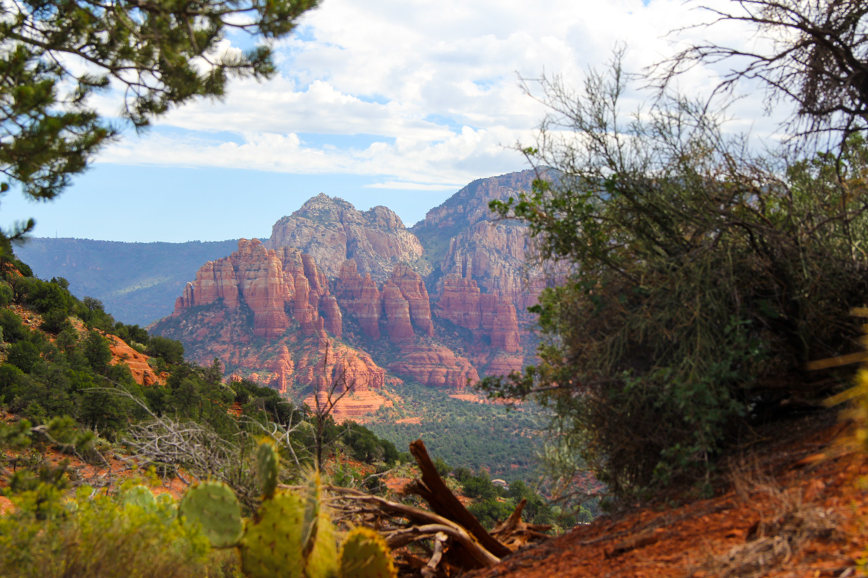 Fifty of our Favorite Photos from Sedona, Arizona